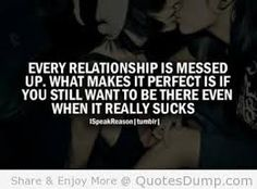 best break-up quotes - Google Search