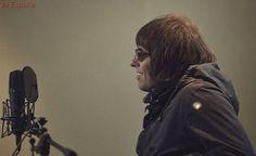 Liam Gallagher, Kasabian y Surfin Bichos se incorporan al FIB