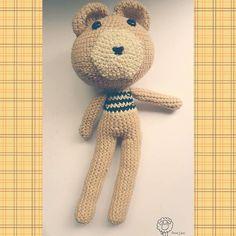 #amigurumi #crochet #yarn #argentina by ovejas.yr