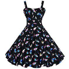Maggie Tang Women's 1950s Vintage Rockabilly Dress Black ...  https://www.amazon.com/gp/product/B00NTVPRFA/ref=as_li_qf_sp_asin_il_tl?ie=UTF8&tag=rockaclothsto-20&camp=1789&creative=9325&linkCode=as2&creativeASIN=B00NTVPRFA&linkId=013ab189b61b153d9b2c2e7ab3ee597f