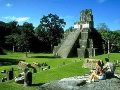 Google Image Result for http://www.allmedicaltourism.com/Articles/destinations/guatemala/guatemala/images/guatemala_temple.jpg