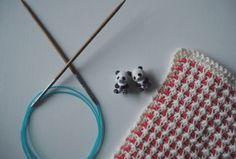 Knitwear - Knitted crochet cloth - Lilly is Love Beanie Pattern, Drops Design, Crochet For Beginners, Crochet Projects, Ravelry, Knitwear, Knit Crochet, Crocs, Wool