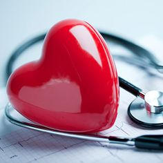 Love Your Heart This Valentine's Day With These 8 Tips