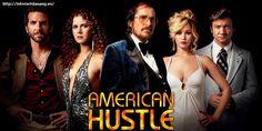 Lịch chiếu phim trên HBO và Star Movies ngày 20/7/2015