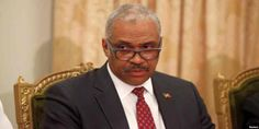 """Top News: """"HAITI POLITICS: Senate Approves Jack Guy Lafontant"""" - http://politicoscope.com/wp-content/uploads/2017/03/Jack-Guy-Lafontant-HAITI-POLITICS-HEADLINE-NEWS.jpg - Jack Guy Lafontant was approved in the Senate by a vote of 20-0, with seven lawmakers abstaining. He still has to be approved by the lower house and its 119 members. A date has not been set for the balloting.  on World Political News - http://politicoscope.com/2017/03/17/haiti-politics-senate-approves-jack-g"""