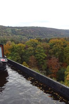 Image galleries and information about my visited World Heritage Sites. - Details for the World Heritage Site 'Pontcysyllte Aqueduct and Canal' in Wrexham, Wales Uk Trip, Wales Uk, Civil Engineering, World Heritage Sites, Great Britain, All Over The World, Europe, River, Architecture