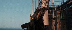 jupiter ascending wings
