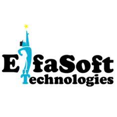 EifaSoft Technologies Morādābād in Uttar Pradesh