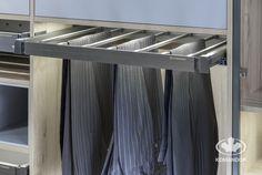 We provide Dormer Wardrobe, Walk in Wardrobe kildare, Fitted Wardrobes Ireland, Bespoke & Bedroom Furniture Ireland. Sliding Wardrobe, Mocca, Design Consultant, Luxurious Bedrooms, Storage Solutions, Interior Design, Dressing Room, Wardrobes, Trouser