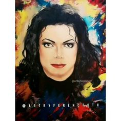 Michael Jackson, Diva, Mona Lisa, Daddy, Thankful, Pure Products, Artwork, Movie Posters, Movies