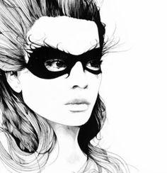 https://www.google.com/url?sa=i&source=images&cd=&ved=0CAUQjB0&url=http%3A%2F%2Fbaradudova.com%2Fblog%2Fdavid-bray-female-focused-illustrations%2F&ei=YOFkVZ7cGcHVsAXA3oHwBg&psig=AFQjCNG3oWTPSilWEJ7nyqmAjIjaosYj4w&ust=1432760940043881&rct=j