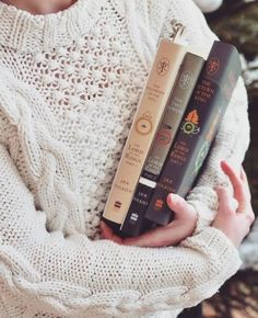 Books Please, Tea Too — deepdelver: My Christmas present to myself - LOTR. Story Instagram, Photo Instagram, Tea And Books, Big Books, Jolie Photo, Book Aesthetic, Book Nooks, Book Photography, Lord Of The Rings