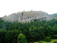 Jánošíkova skala - 10.08.2015 Monument Valley, Grand Canyon, Bb, Nature, Travel, Naturaleza, Viajes, Destinations, Grand Canyon National Park