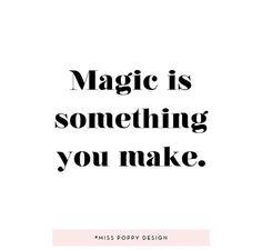 Misspoppydesign #quote