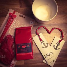 ---> Valentine's Day Is Coming <--- www.miasitaly.it