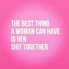 Instagram media by chickpump - #chickpump #preworkout #preworkoutforwomen #bestpreworkout #fitchicks #fitchick #bikinigirls #npcbikini #shesquatsbro #girlswholift #fitfam #instafit #instagramfitness #aesthetics #fitness #fitspo #gym #crossfit #cardio #excercise #bodybuilding #diet #getit #fit #lvac #24hourfitness #goldsgym #ymca #hardwork #nutritionrush