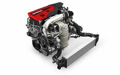 Blueprint bp3315ctc ford 331 stroker dressed engine alum heads honda civic type r crate engine debuts at sema honda has announced something cool for people who are building up a kit car that needs a compact yet powerful malvernweather Images