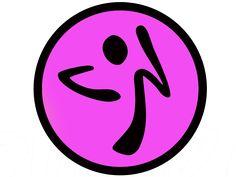 24 best zumba logo images on pinterest zumba fitness zumba logo rh pinterest com zumba logo svg free zumba logo jpeg