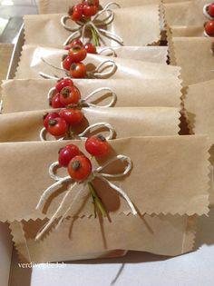 porta confetti, Italy wedding, confetti