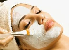 A dermaceutical peel, or spot treatment, is the best peel for anyone who wants even skin tone. This peel helps reverse melasma, eliminates freckles, and reverses hyperpigmentation. This two-step process begins with a visit to the office followed by a take-home kit which includes a month's supply of post-peel products, including an active daily spot treatment to ensure best results.