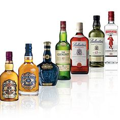 TOP 10 TEQUILAS FOR NATIONAL TEQUILA DAY July 24th #liquor #tequila #tequiladay #liquoreducation