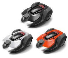 Husqvarna AutoMower® 450X, Modell 2016 , Rasenroboter, Automower, Robomow, Mähroboter, Robomäher | günstig online kaufen