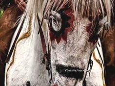 http://www.facebook.com/TheLakotaSioux?ref=hl http://www.facebook.com/SiksikaBlackfootNation?ref=hl Pictures And film of Horse and Native American, the song ...