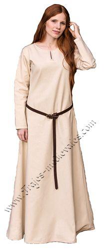 http://trajes-medievales.com/img/enagua_frauke