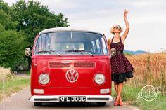 kb, 900 x 600 Volkswagen Bus Camper, Vw Bus T2, Volkswagen Minibus, Vw T1, Split Screen, Vw Pickup, Bus Girl, Combi Vw, Vw Cars