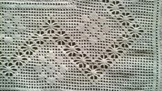 Coffee Table Cloth, Italian Table, Needle Lace, Tatting, Needlework, Crochet Top, Crocheting, Clothes, Summer