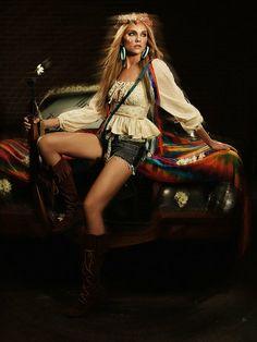 america's next top model photo shoots | 1st shoot on Cycle 8 of America's Next Top Model (ANTM) pic - America ...