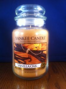 37 Best Discontinued/hard to find Yankee Candles images in