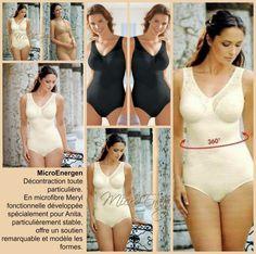 PARIS NEW-YORK Prêt à porter et lingerie féminin grandes tailles 58 rue maréchal Leclerc 50000 SAINT-LO