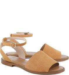 0b6e2eee1 18 melhores imagens de Arezzo Bolsas | Shoes, Black e Shoe