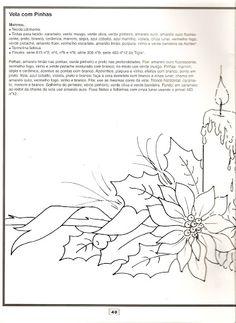 00180 - Anna Hauser - Álbumes web de Picasa