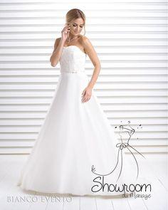 SDM Boutique de mariage Rouen Yvetot , Robe de mariée