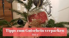 Prinzessinnen Party zum 4. Geburtstag - Bidilis-Welt Big Mac, Christmas Bulbs, Holiday Decor, Dessert, Snow Globe, Cash Gifts, Wrapping Gifts, Gift Cards, Christmas Light Bulbs