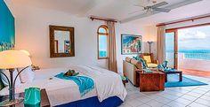 Cuisinart Caribbean Golf Resort and Spa  in Anguilla