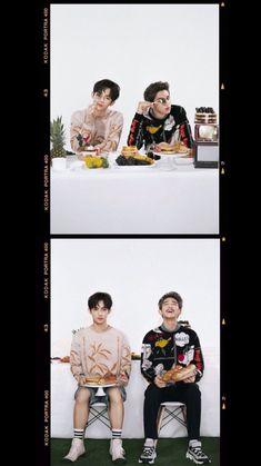 Winwin, Taeyong, Jaehyun, Lucas Nct, K Idols, Nct 127, Nct Dream, Rich Kids, Daily Photo