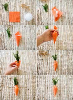 Easter Decorations 342836590387657353 - DIY Easter Baskets & Bunny Ears – Inspired by This Source by zoeandmohijto Easter Projects, Easter Crafts For Kids, Kids Diy, Toddler Crafts, Diy Osterschmuck, Diy Ostern, Bunny Crafts, Egg Crafts, Diy Easter Decorations