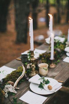682 Best Wedding Decorations Images On Pinterest
