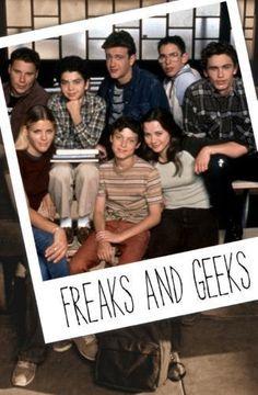 Freaks And Geeks Photo Mug Hot Cocoa Gift Basket