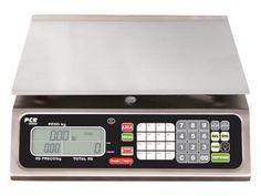 Balança Industrial Digital 40Kg - Magna PCR-40 com as melhores condições você encontra no Magazine Edmilson07. Confira!