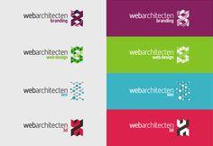 identidade visual WebArchitecten 05