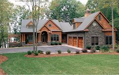 This is what I want my house to look like...