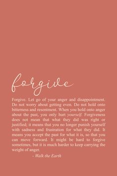 You are enough, affirmations, self love quotes & poetry, inspirational words Motivacional Quotes, Words Quotes, Wise Words, One Word Sayings, Short Quotes, Self Love Quotes, Quotes To Live By, Let It Go Quotes, Forgive Quotes
