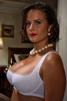 If you are a women with big breasts and an admirer of rich, I have something interesting for you... Join * <3 richdatebusty.weebly. com <3 * and connect with some of the rich men in your area today.!!!