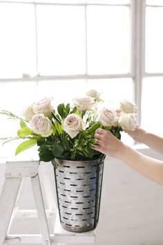 Spring Decorating Your Home with Hygge – Sherri Smith Interiors