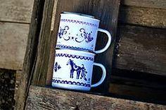 Slovakia desing Ale, Mugs, Retro, Tableware, Business, Dinnerware, Ale Beer, Tumblers, Tablewares