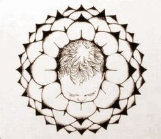 mandala birth Farm - Google Search